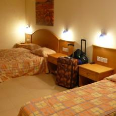 Wagga Accommodation